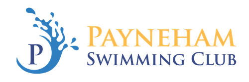 Payneham Swimming Club Merch